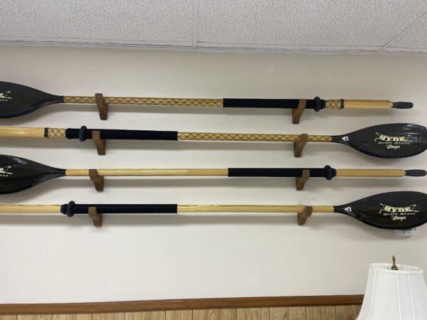 Image of Sawyer Oars