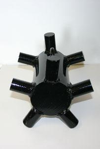 30lb Spike Anchor